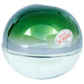 DKNY Be Desired Parfumovaná voda pre ženy 30 ml