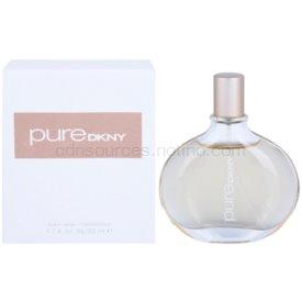 DKNY Pure - A Drop Of Vanilla parfumovaná voda pre ženy 30 ml
