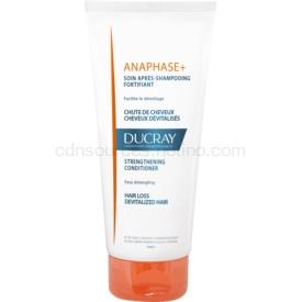 Ducray Anaphase + posilňujúci kondicionér proti vypadávániu vlasov 200 ml