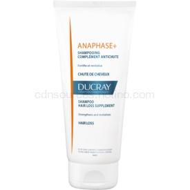 Ducray Anaphase + posilňujúci a revitalizujúci šampón proti padaniu vlasov 200 ml