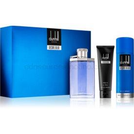 Dunhill Desire Blue darčeková sada VI. pre mužov