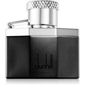 Dunhill Desire Black toaletná voda pre mužov 30 ml
