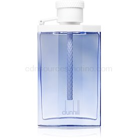 Dunhill Desire Blue Ocean toaletná voda pre mužov 100 ml