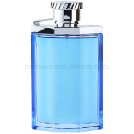 Dunhill Desire Blue toaletná voda pre mužov 100 ml