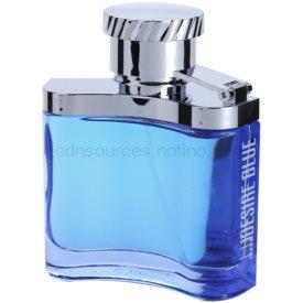 Dunhill Desire Blue 50 ml