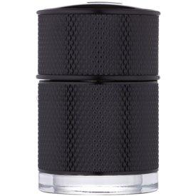 Dunhill Icon Elite parfumovaná voda pre mužov 50 ml