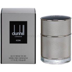 Dunhill Icon parfumovaná voda pre mužov 50 ml