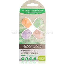 EcoTools Face Tools kozmetická sada (pre ženy) pre ženy