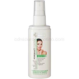Efektima PharmaCare Pore&Matt-Control zmatňujúca pleťová hmla pre redukciu pórov 100 ml
