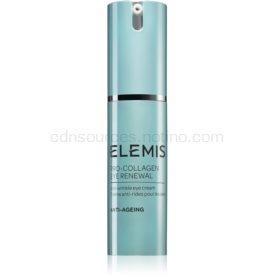 Elemis Pro-Collagen Eye Renewal protivráskový očný krém 15 ml