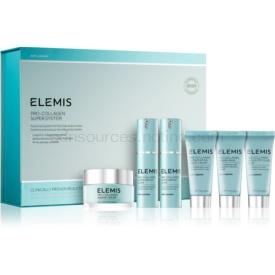 Elemis Anti-Ageing Pro-Collagen kozmetická sada I.