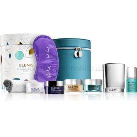 Elemis Pro-Collagen Night-Time Wonders kozmetická sada pre ženy