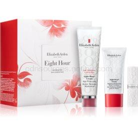 Elizabeth Arden Eight Hour Cream kozmetická sada (pre ženy)