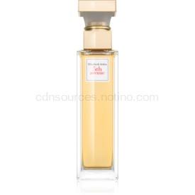 Elizabeth Arden 5th Avenue parfumovaná voda pre ženy 30 ml
