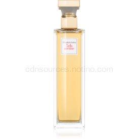 Elizabeth Arden 5th Avenue parfumovaná voda pre ženy 75 ml