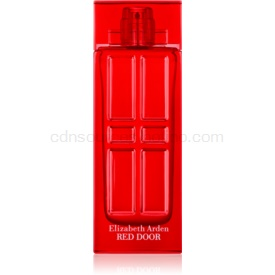 Elizabeth Arden Red Door toaletná voda pre ženy 50 ml