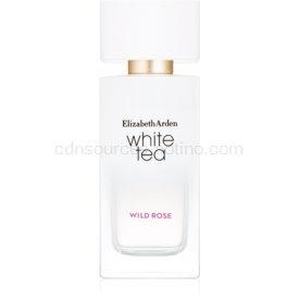 Elizabeth Arden White Tea Wild Rose toaletná voda pre ženy 50 ml