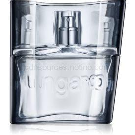 Emanuel Ungaro Ungaro Man toaletná voda pre mužov 30 ml