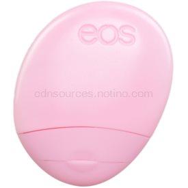 EOS Berry Blossom krém na ruky 44 ml