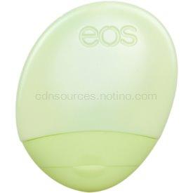 EOS Cucumber krém na ruky 44 ml