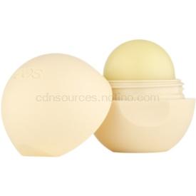 EOS Vanilla Bean balzam na pery (Lip Balm) 7 g