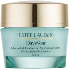 Estée Lauder DayWear denný hydratačný krém pre normálnu až zmiešanú pleť 50 ml