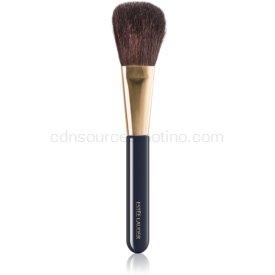Estée Lauder Brushes štetec na púder #10