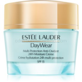 Estée Lauder DayWear denný hydratačný krém pre suchú pleť 50 ml
