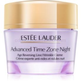 Estée Lauder Advanced Time Zone protivráskový nočný krém 50 ml