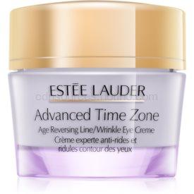 Estée Lauder Advanced Time Zone protivráskový očný krém 15 ml
