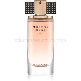 Estée Lauder Modern Muse Chic parfumovaná voda pre ženy 50 ml
