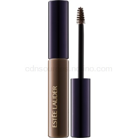 Estée Lauder Brow Now gél na obočie odtieň 02 Light Brunette 1,7 ml