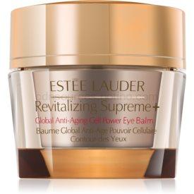 Estée Lauder Revitalizing Supreme + protivráskový očný krém 15 ml