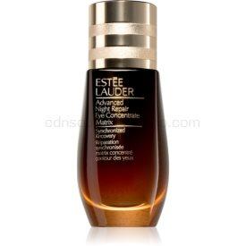 Estée Lauder Advanced Night Repair hydratačný očný krém proti vráskam a tmavým kruhom 15 ml