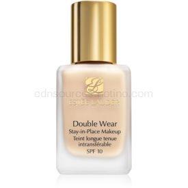 Estée Lauder Double Wear Stay-in-Place dlhotrvajúci make-up SPF 10 odtieň 0N1 Alabaster 30 ml