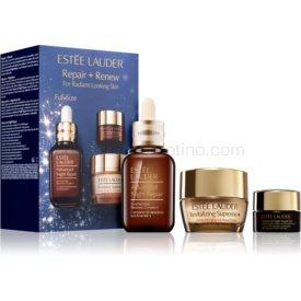 Estée Lauder Advanced Night Repair kozmetická sada (proti vráskam) pre ženy