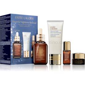 Estée Lauder Advanced Night Repair kozmetická sada pre ženy