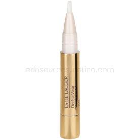 Estée Lauder Double Wear Brush-On Glow BB rozjasňovač so štetčekom odtieň 1C Light 2,2 ml