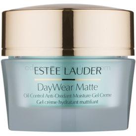 Estée Lauder DayWear Matte denný gélový krém so zmatňujúcim účinkom 30 ml