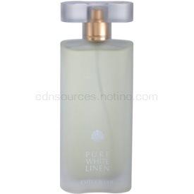 Estée Lauder Pure White Linen parfumovaná voda pre ženy 50 ml