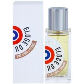 Etat Libre d'Orange Eloge du Traitre parfumovaná voda unisex 50 ml