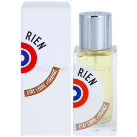 Etat Libre d'Orange Rien Parfumovaná voda unisex 50 ml
