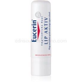 Eucerin pH5 balzam na pery 4,8 g