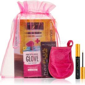 FacEvolution Hairplus darčeková sada pre ženy