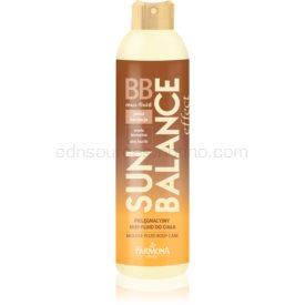 Farmona Sun Balance samoopaľovací sprej 150 ml
