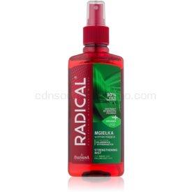 Farmona Radical Hair Loss posilňujúci sprej na slabé vlasy 200 ml