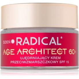 Farmona Radical Age Architect 60+ spevňujúci protivráskový krém SPF 15 50 ml