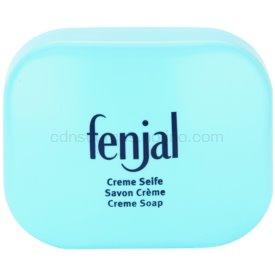 Fenjal Body Care krémové mydlo 100 g