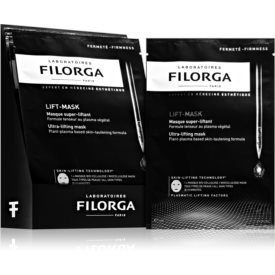 Filorga Lift Mask liftingová plátenná maska 12 ks