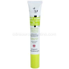 FlosLek Pharma Anti Acne lokálna starostlivosť proti akné 20 ml